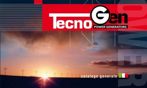 catalogo tecnogen cover
